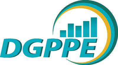 Bienvenue sur le portail officiel de la DGPPE | Direction Générale de la Planification et des Politiques Economiques