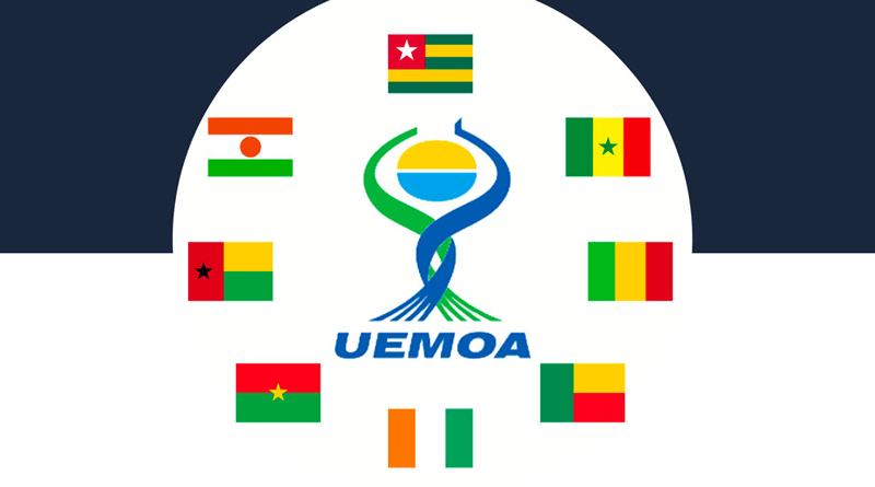 Conseil de ministre UEMOA Cotonou