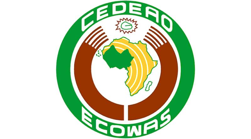 55ème session ordinaire CEDEAO